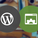 Benefits of an Wordpress optimized site