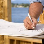 Home Improvement Advice to Help You Finish the Job