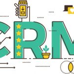 How business owners streamline a sales pipeline without CRMs