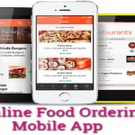 Why it is necessary to develop a food delivery app?