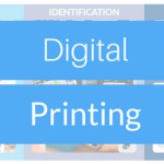 Best digital printing methods