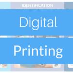 Best digital printing methods