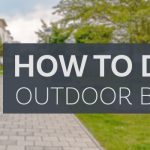 Tips to Design an Outdoor Banner